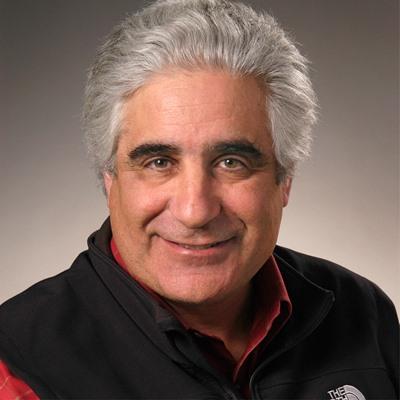 Joseph Rosen, MD