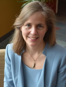 Kathleen McGraw, MD