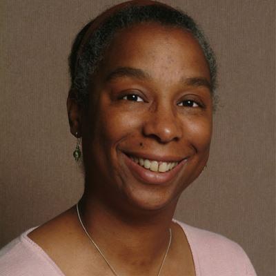 Kathleen Burgess, MD
