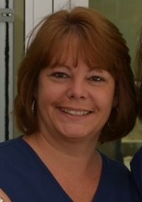 Laurie Dix, RN