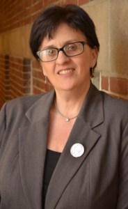 Lynne Vantassel