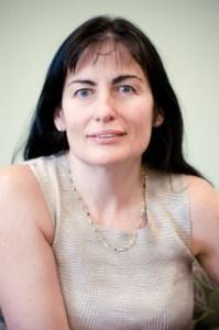 Phaedra McDonough, APRN
