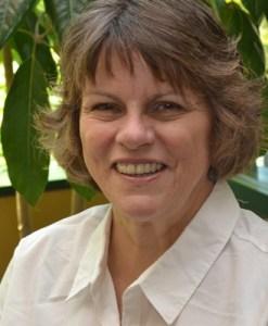Roxanne S. Karter