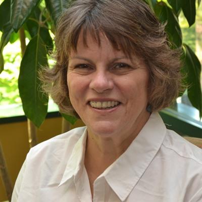 Roxanne Karter, APRN