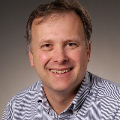 Thomas Evans, MD