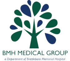 Brattleboro Memorial Hospital Physician Group
