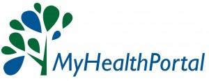 myhealthportal image