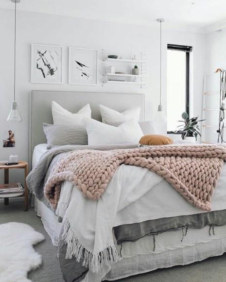 Camera da letto: tante idee low cost