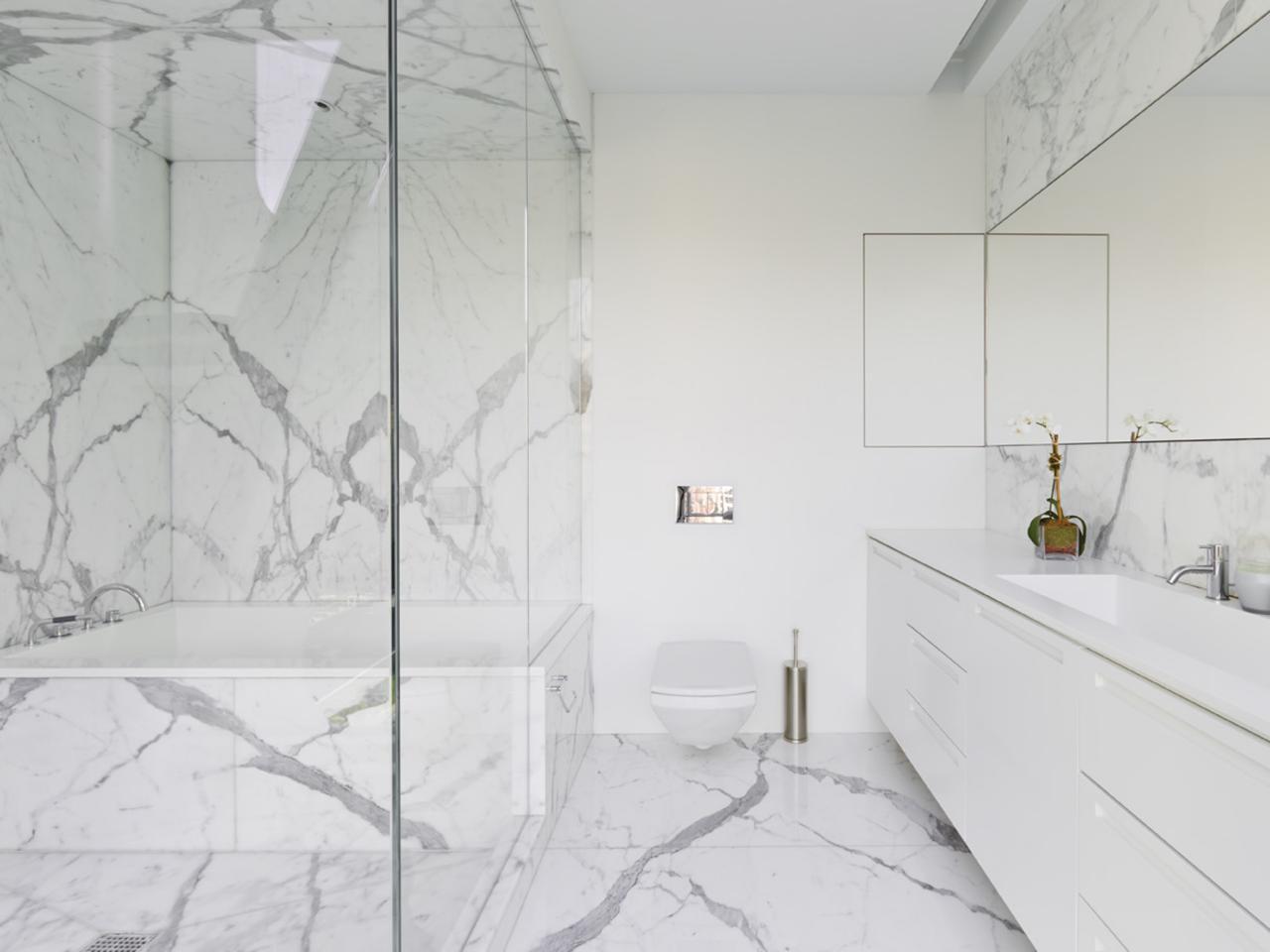 Ristrutturare il bagno: quanto costa?