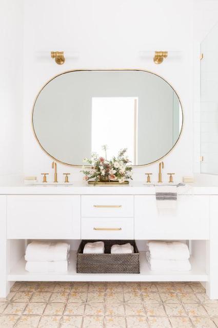 Ristrutturare il bagno