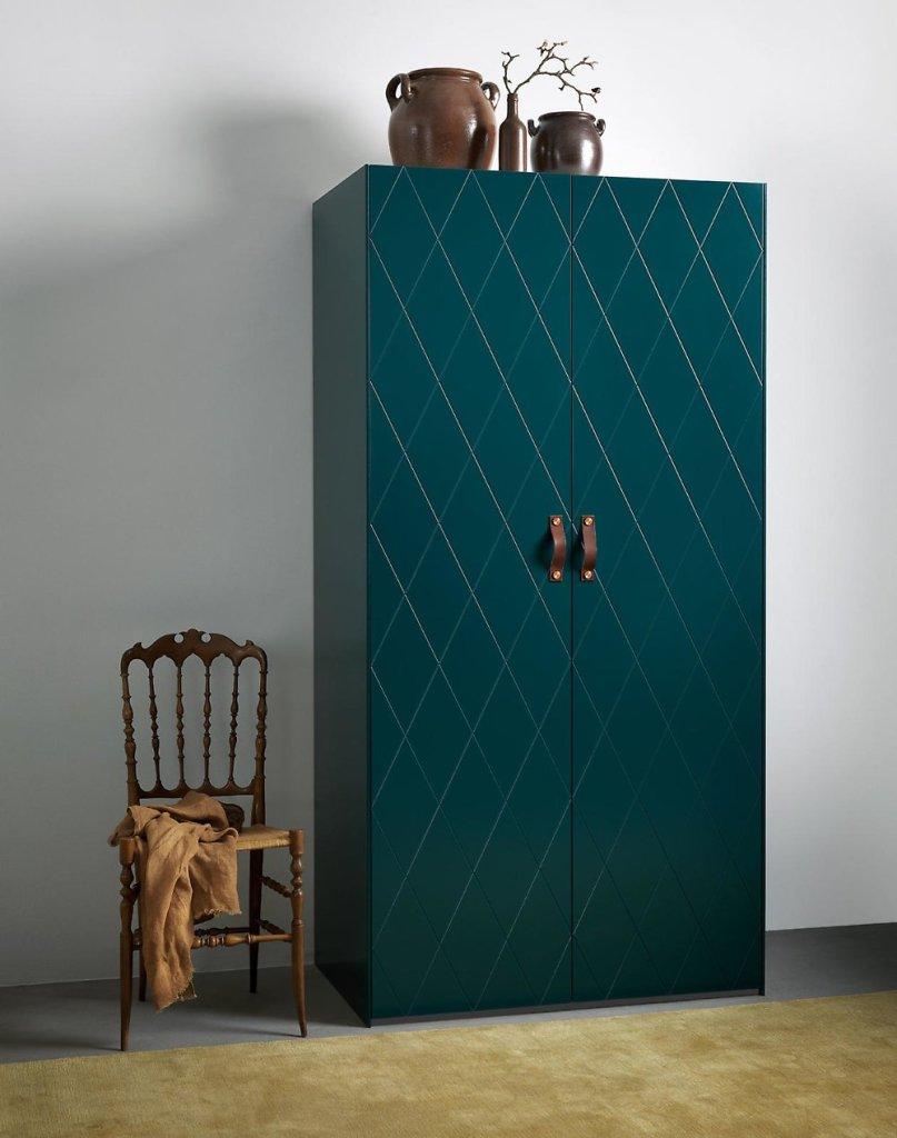 Gambe Per Mobili Ikea ikea hack: dove acquistare 2 - bettio marta interior design