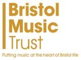 colston_hall_logo