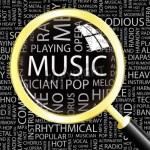 musicfocus