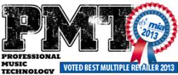 PMT_logo