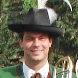 Michael Lengauer