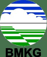 https://i2.wp.com/www.bmkg.go.id/asset/img/logo/logo-bmkg.png