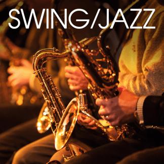 Swing/Jazz