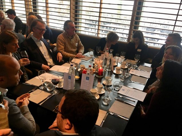 BMMA Lunch 240117 - 1 of 29 (14)