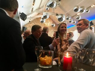 BMMA Lunch 240117 - 1 of 29 (21)
