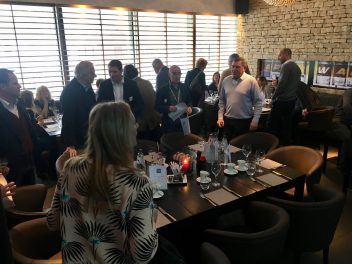 BMMA Lunch 240117 - 1 of 29 (24)