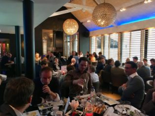BMMA Lunch 240117 - 1 of 29 (25)