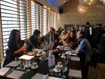 BMMA Lunch 240117 - 1 of 29 (7)