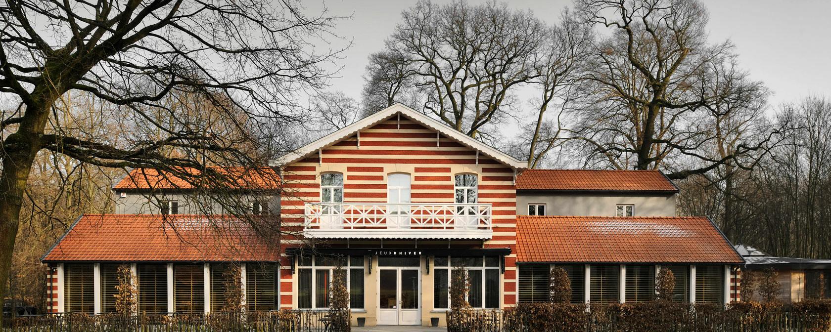 BMMA Magazine – Debriefing with Valérie Vangeel, Nestlé Benelux