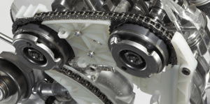 BMW & Mini  Timing chains | Independent BMW Specialists