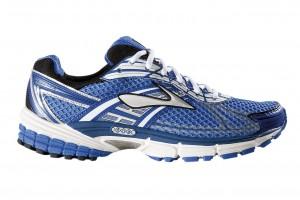 running-shoe-371625_1280