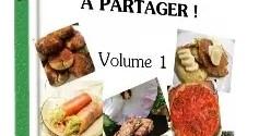 Livre gratuit : 20 délicieuses recettes Paléo à partager - volume1 5