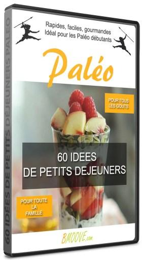 COVER-PETITS-DEJ-PALEO-3D