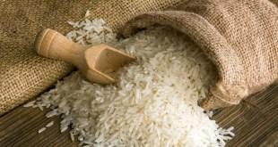 Le riz : bon ou mauvais pour la santé ? 3