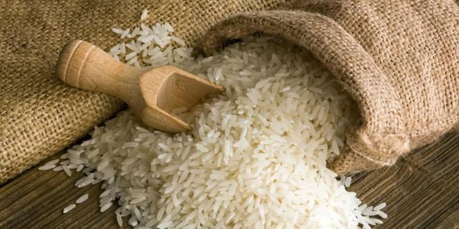 Le riz : bon ou mauvais pour la santé ? 1