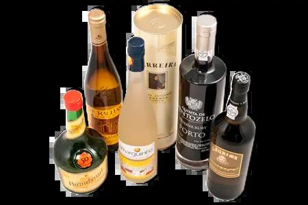Régime alimentaire de la NASH, éviter l'alcool