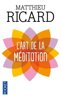 art de la meditation