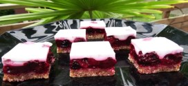 bouchees aux fruits rouges_site