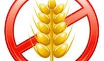 Céréales - paléo