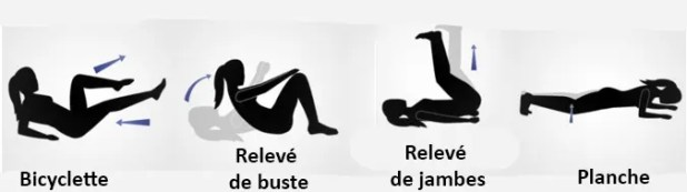 challenge-ventre-plat-exercices-2