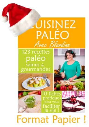 couverture-cuisinez-paleo-avec-blandine-noel