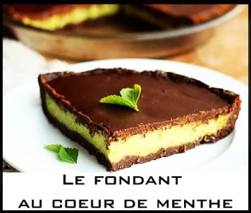 cremeux-choco-menthe