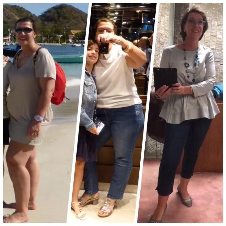 regime paleo et perte de poids