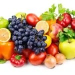 fruits-and-vegetables-850