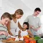 hc3_-_family_cooking