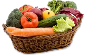 legumes-paleo3