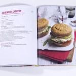 Paléo ! Les 125 recettes faciles et gourmandes de Blandine 3
