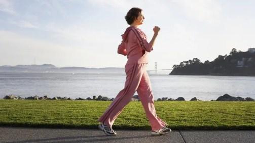 Un manque de magnésium lié aux crampes musculaires