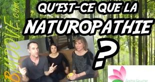 naturopathie