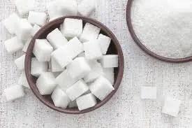 Défi 1 mois : 5 aliments blancs à SUPPRIMER pour BOOSTER sa santé ! 2