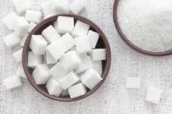 perdre la graisse du ventre en évitant les produits sucrés