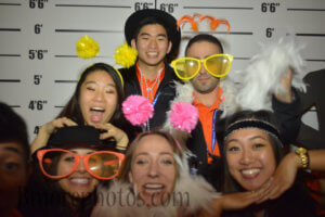 Baltimore photo booth rentals167